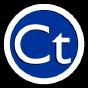 @cototal