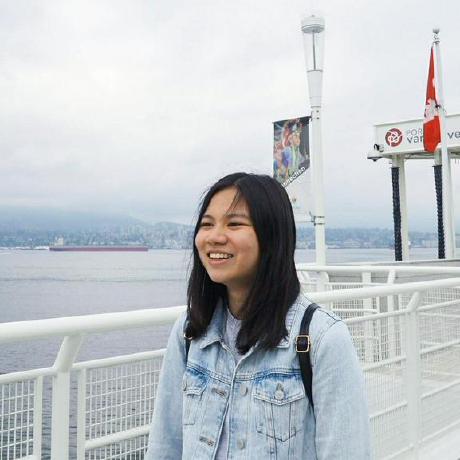 Minnie Nguyen