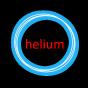@heliumpay