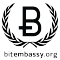 @bitembassy