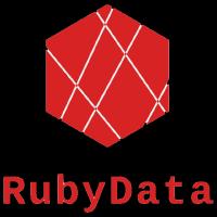 @RubyData