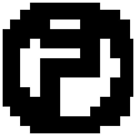 Pseudoskeptic