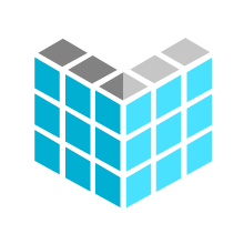 Common packages for Go
