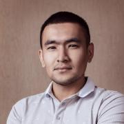 @Alimjanov-Ibragim