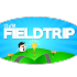 @teamfieldtrip