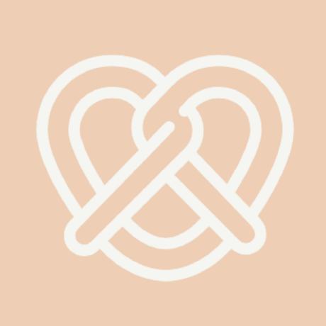 project-pretzel