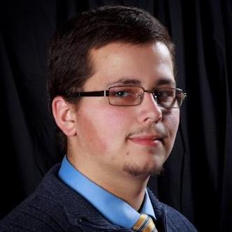 Zachary Shaffer