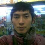 @lanejianzhang