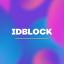 @idblock