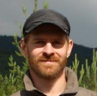 Nils Nordman