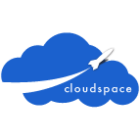 Cloudspace Crew