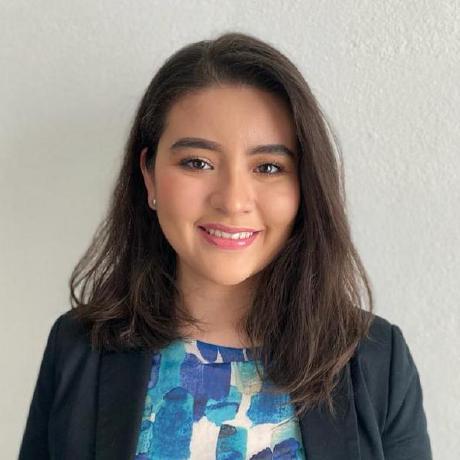 Abigail González Hidalgo