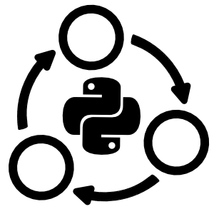 pytransitions