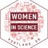 @Women-in-Science-Portland