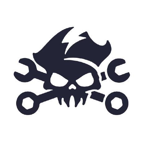 space-pirates-llc