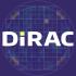 @dirac-institute