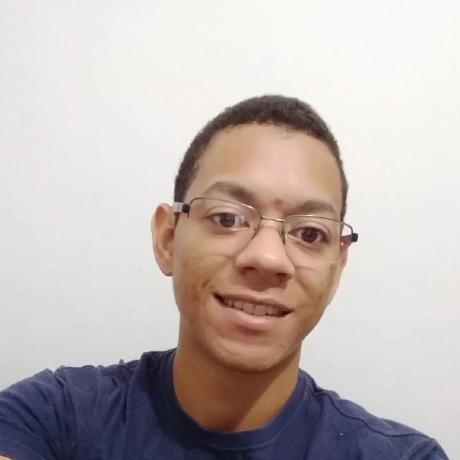 Lucas Henrique Procopio