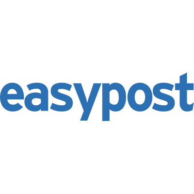 GitHub - EasyPost/easypost-php: PHP client for EasyPost API