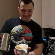 @Rakhmanov