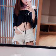 @VictoriaRaymond