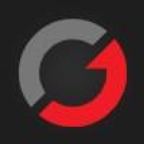 g-grid