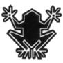 Avatar of ssalmaso