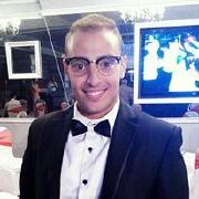 @andrewehab