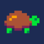 @gradualgames