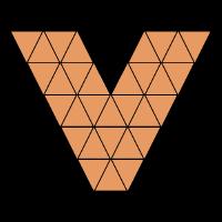 @vessels-tech