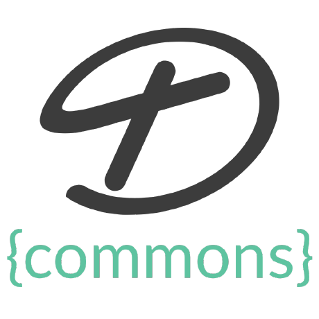 tailordev-commons