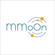 @MMoOn-Project