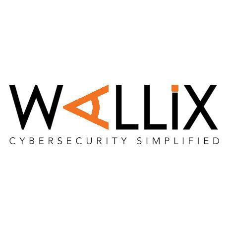 wallix - Protect your most strategic and critical assets