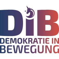 @DemokratieInBewegung