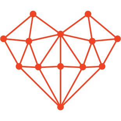 GitHub - feracommerce/shopify_app_detector: Shopify App