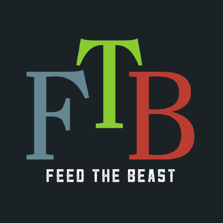 FTBTeam ( Feed The Beast )