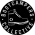 @BootcampersCollective