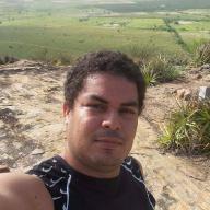 @brauliobezerra