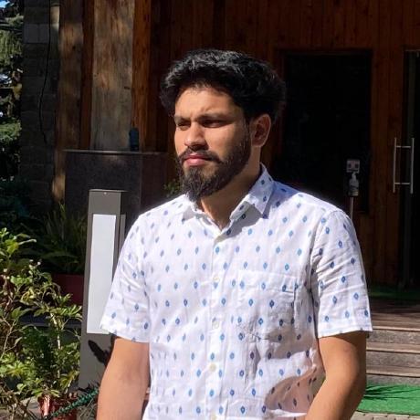 Shubham Jaswal's avatar