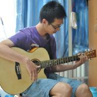 @shangcongrong