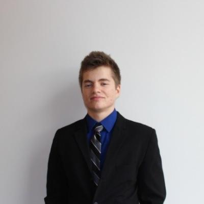 Dennis Fedorishin's avatar