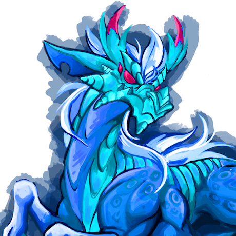 Avatar of g147