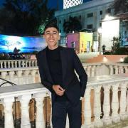 @abdelrahmanmou
