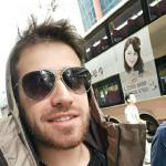 @omergulen