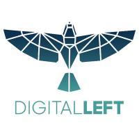 @Digital-Left