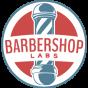 @barbershoplabs