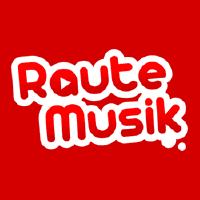 @RauteMusik
