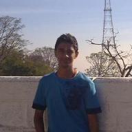 @bsubramaniam