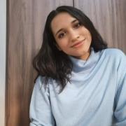 @ValeriaCobianISW