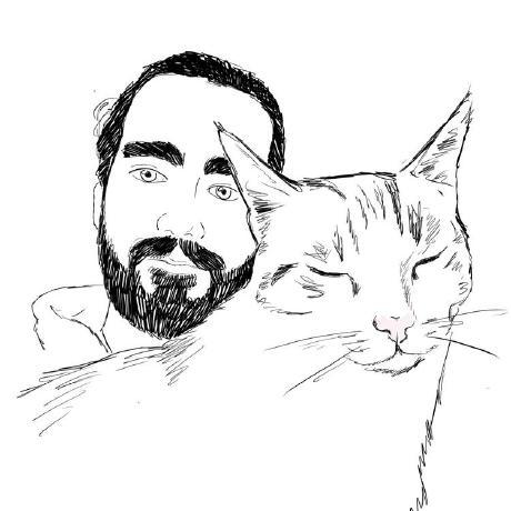 Manuel Gijón Agudo's avatar