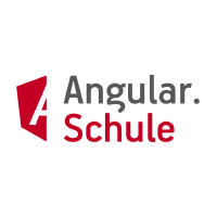 @angular-schule